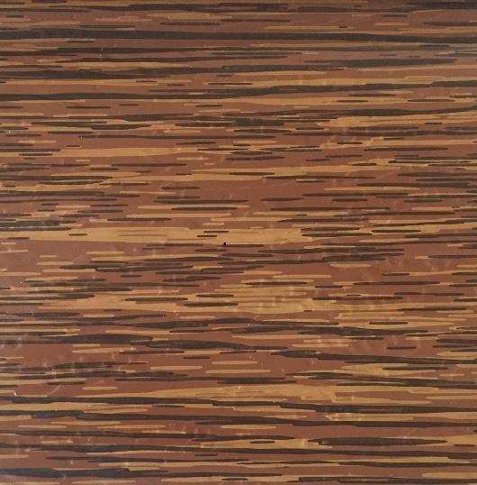 Maintenance free log siding log siding prices log home for Steel log siding prices