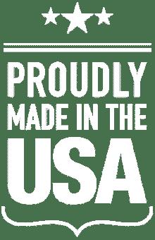 Steel Log Siding Made In USA