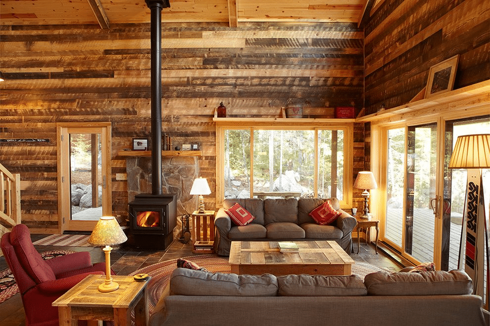 log cabin living room decorating ideas please help me decorate my 19 home decor 13