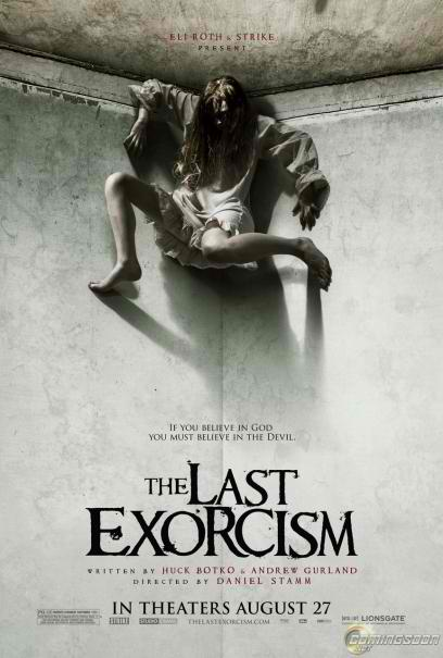 The_Last_Exorcism_6
