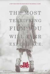 The_evil_dead_poster.608x898