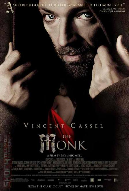 the-monk-poster.608x900