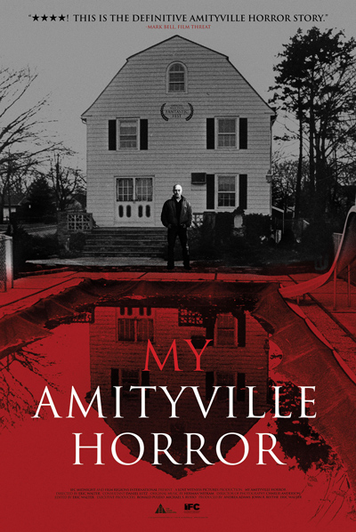 My-Amityville-Horror-1-Final