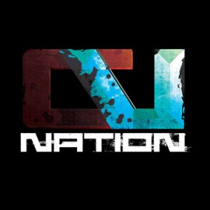 CV-Nation-logo