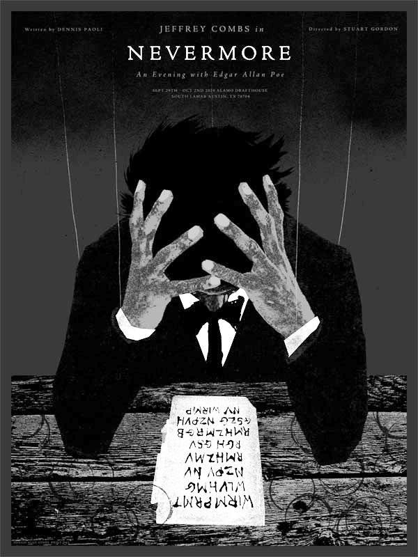 nevermore-poster
