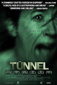 rsz_the_tunnel