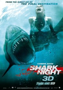 shark_night_