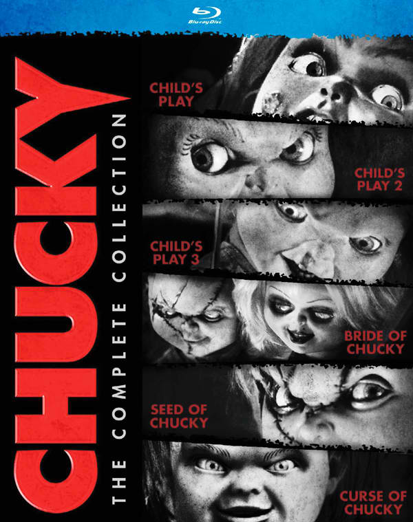 chucky-complete-collection-box-art