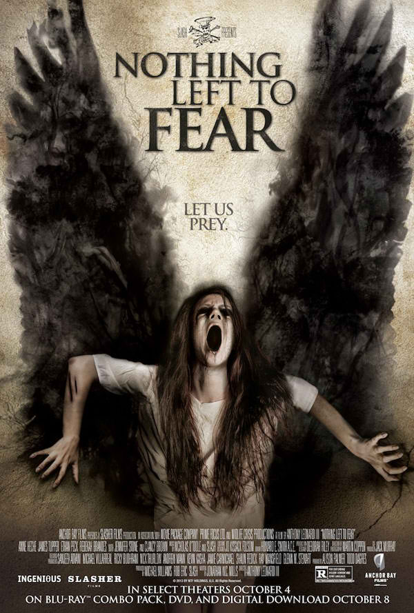 nothing-left-to-fear-poster-b
