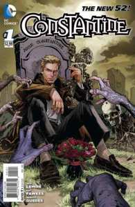 dc-comics-constantine-issue-1b