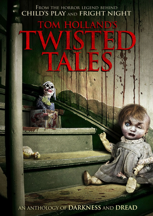 Tom-Hollands-Twisted-Tales-DVD-cover