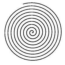 markshypnosiswebpage