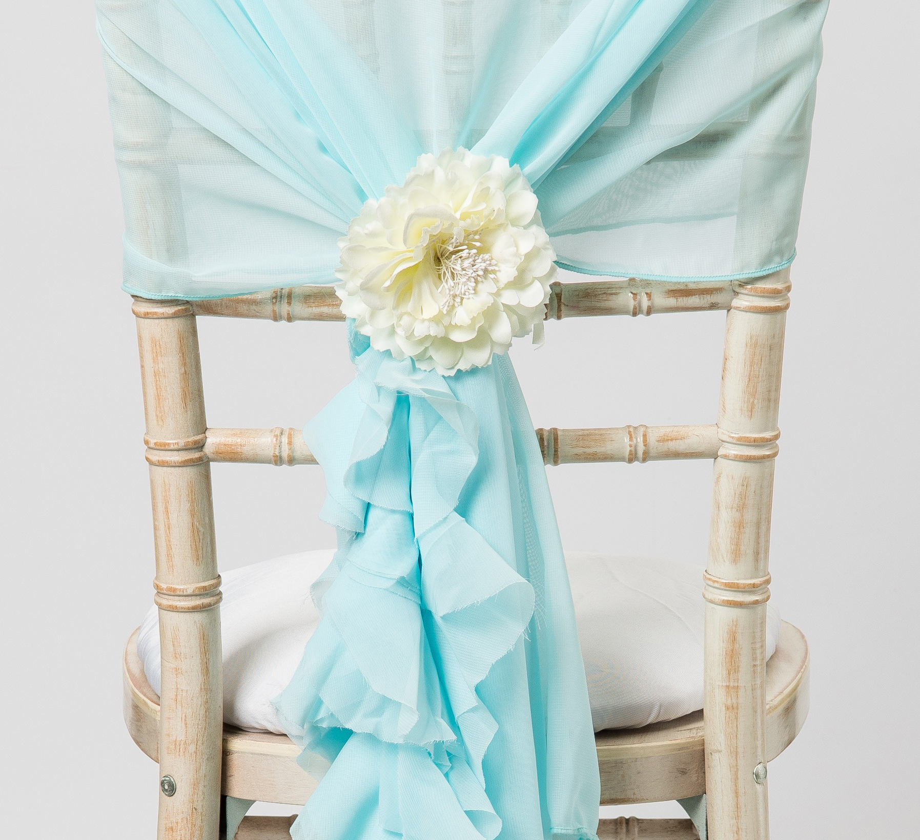 chair cover hire and setup funky dining room chairs truly scrumptious weddings