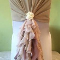 Wedding Chair Covers Tamworth For Elderly High Seat Truly Scrumptious We Supply To Venues In Coventry Nuneaton Bedworth Birmingham Solihull Atherstone Burton Upon Trent Hinckley Leicester Rugby