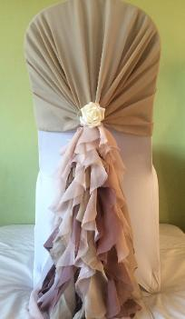 chair covers telford the king truly scrumptious burton upon trent hinckley leicester rugby tamworth cannock derby meriden warwick leamington stratford evesham kenilworth sutton
