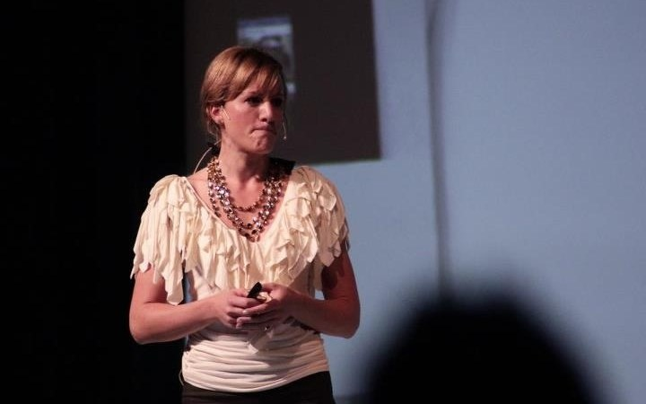 Planerade föreläsningar våren 2013
