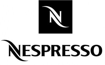 Nespresso-logo