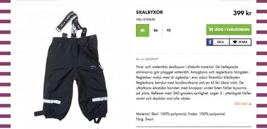 SKALBYXOR_polarn