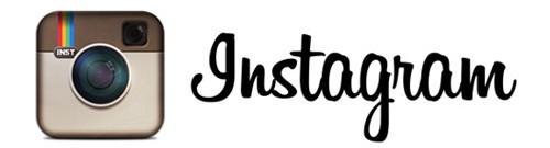 5 enkla tips för tävlingar på Instagram
