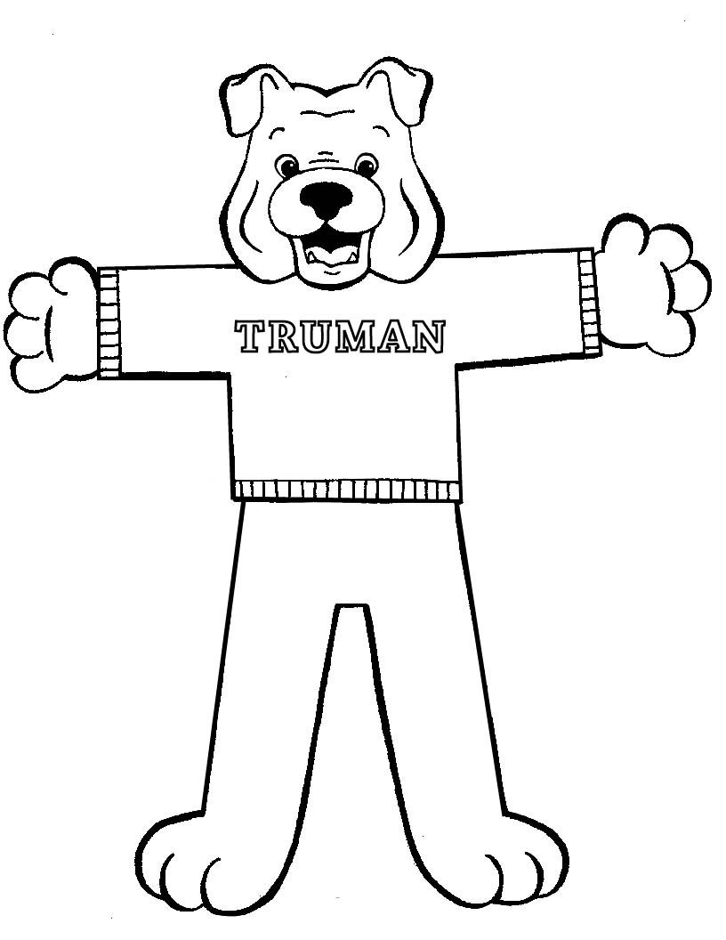 cross country running coloring pages