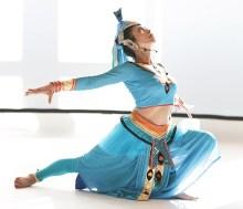 photo for Traditional Sri Lankan Dance by Asanga Domask