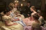'The Beguiled' with Sofia Coppola in person