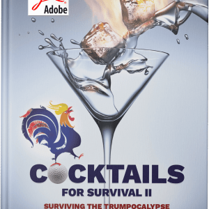 Cocktails for Survival 2