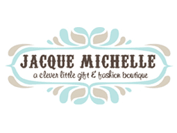 Jacque Michelle Gifts Boulder