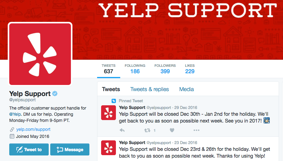 yelp-support-on-twitter