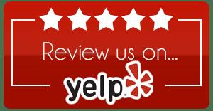 get more yelp reviews
