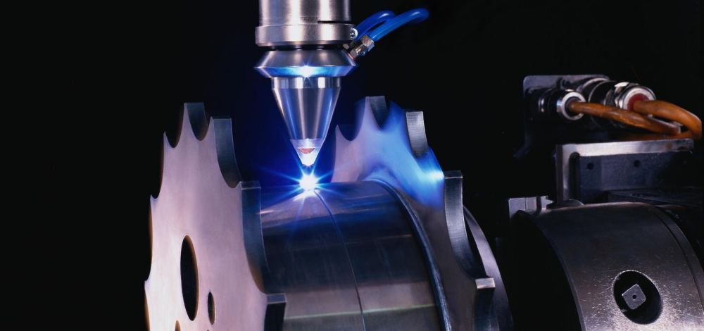 medium resolution of laser welding