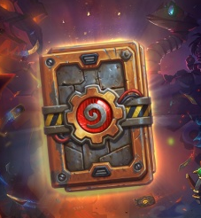 How To Use Amazon Coins For Hearthstone On PC Windows 10/7/XP