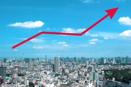 日本のトランクルーム市場