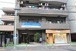 銀座・築地店
