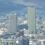 札幌のトランクルーム料金について