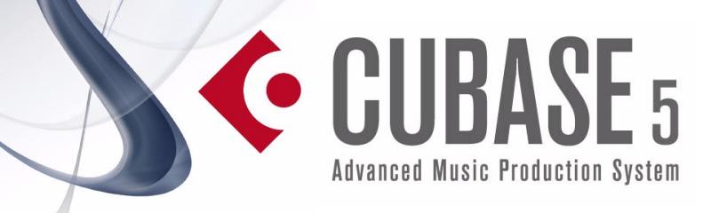 download cubase 5 portable