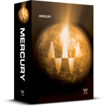 Download wave mecury 5