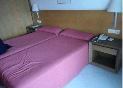 hotel-asur-gibraltar
