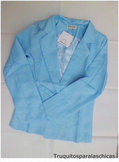 chaqueta americana Rosewholesale