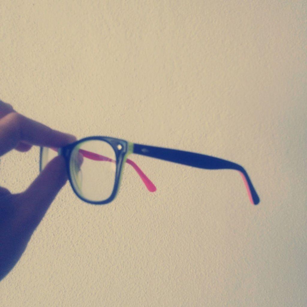 como elegir las gafas adecuadas para ti