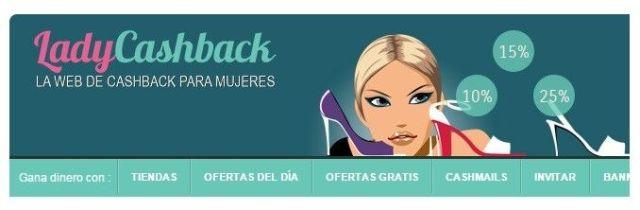 ladycashback