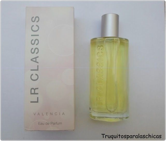 LR-classics-perfume
