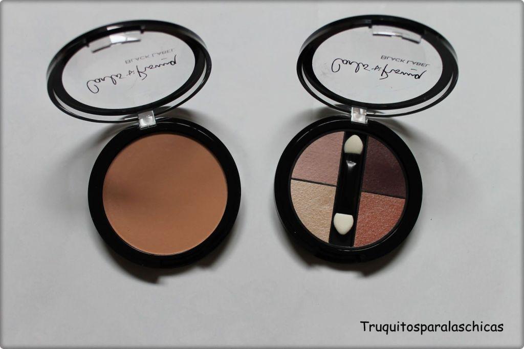 carlo-di-roma-maquillaje