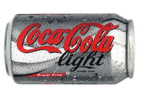 la verdad sobre los productos light