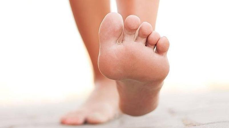 pies-perfectos-bonitos