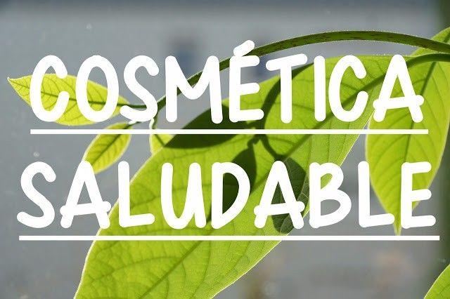 cosmética natural de Adaralia