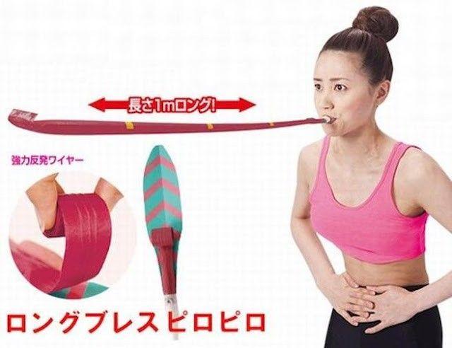 piropiro japones para tener mejores pulmones