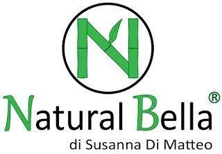 cosmética ecologica natural bella