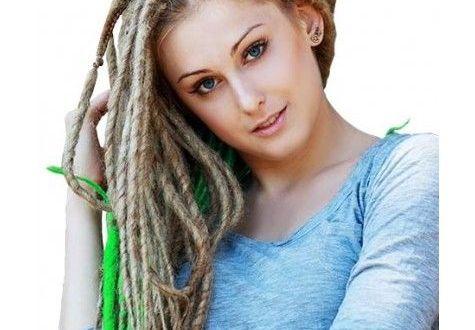 cambiar el aspecto del cabello fácilmente