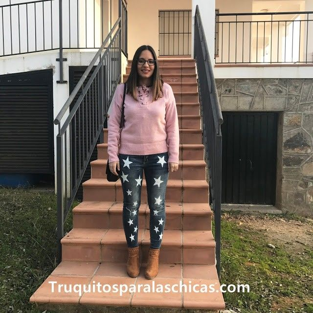compra bolso rosa zaful